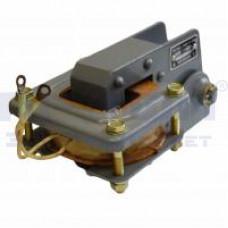 Электромагнит МО-100Б 380В ПВ=40% Электротехник ET053489